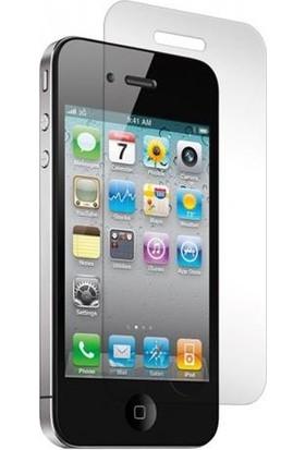 Sunix-zore Apple iPhone 5/5S Temperli Koruyucu