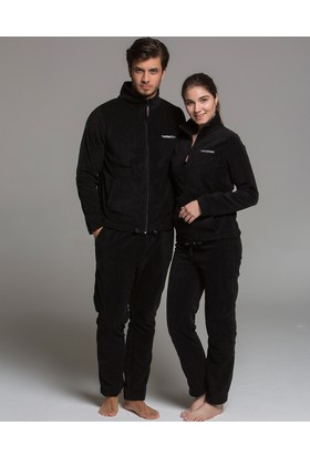 Tf Polar Fleece Unisex Yetişkin Set