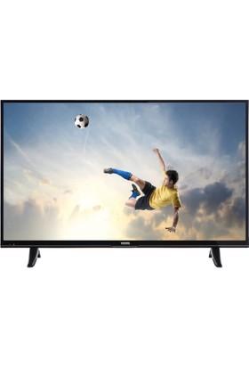 """Vestel 55FB7300 55"""" 140 Ekran Uydu Alıcılı Full HD Smart LED TV"""