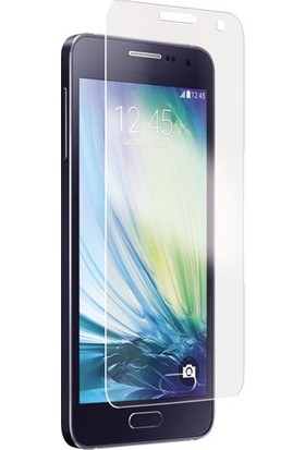 Mustek Samsung J7 2016 Ekran Koruyucusu