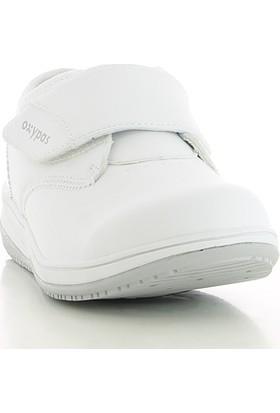 Oxypas Antistatik ve ESD Ayakkabı Emily