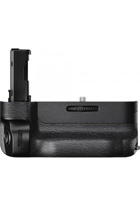 Sony Vg-C2Em A7 Iı, A7S Iı, A7R Iı Battery Grip