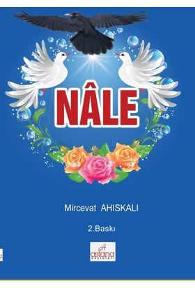 Nale Şiir Kitabı