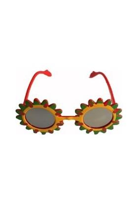 Partistok Parti Gözlük Yeşil
