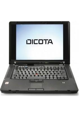 Dicota 23.0W9 Wide (16:9) Gizlilik Ekran Filtresi D31054