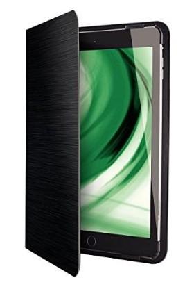 Leitz Style İpad Air 2 İçin Slim Folio Kılıf Siyah 65130094