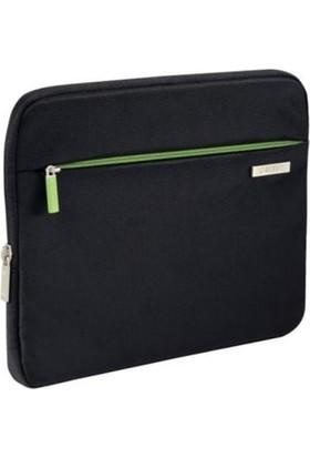 "Leitz Smart Traveller Sleeve Tablet Kılıfı 10"" 62930095"