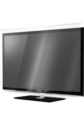 """Mobays Tv Ekran Koruyucu 55"""""""