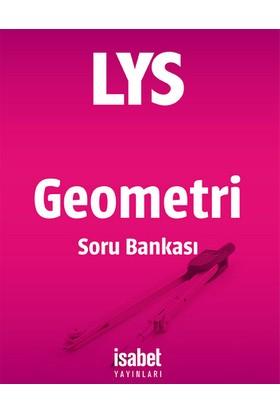İsabet Lys-Geometri Soru Bankası