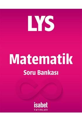 İsabet Lys-Matematik Soru Bankası