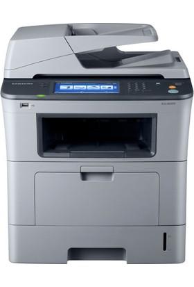 Samsung SCX-5835FN Faks + Fotokopi + Tarayıcı + Lazer Yazıcı