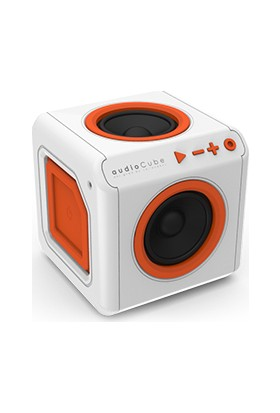 Pratigo Audio Cube Portable PR3902