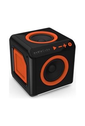 Pratigo Audio Cube Cable PR3802