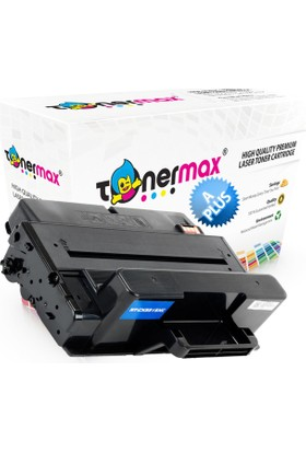Toner Max® Xerox Phaser 3320 / 106R02306 Muadil Toneri - A Plus