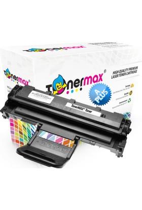 Toner Max® Xerox Workcentre Pe220 / 013R00621 Muadil Toneri - A Plus