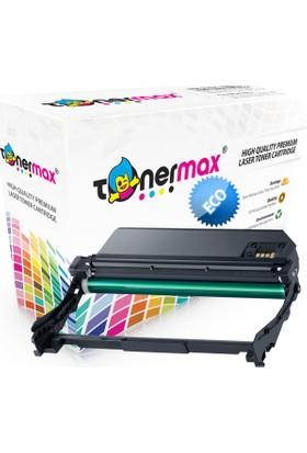 Toner Max® Xerox Workcentre 3215 / 3225 / Phaser 3052 / 3260 Muadil Drum Ünitesi