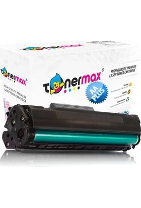 Toner Max® Hp Q2612A A Plus Muadil Toner
