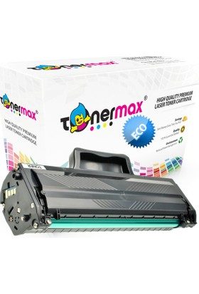 Toner Max® Xerox Phaser 3020 / Workcentre 3025 Muadil Toneri - Ekonomik