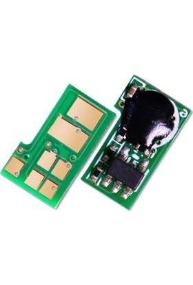 Toner Max® Hp 26A / Cf226A / M400 / M402 / M426 Çip