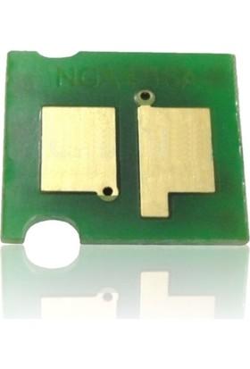 Toner Max® Hp Cf280A / Cf280X / Pro 400 M425 / M401 Çip