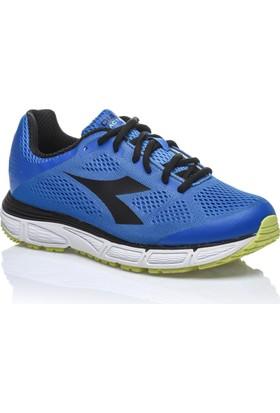 Diadora Action Plus Erkek Spor Ayakkabı