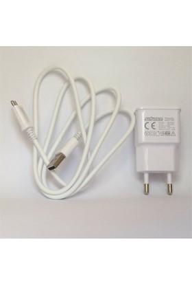 Subzero Mikro USB Şarj Cihazı SM-S3S4