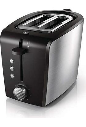 Philips HD2696/90 Avance Collection Ekmek kızartma makinesi