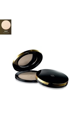 Oriflame Giordani Gold Sheer Pudra Translucent