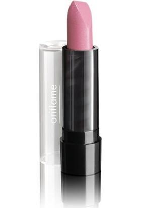 Oriflame Oriflame Pure Colour Ruj Sheer Rose