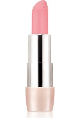 Oriflame The One Colour Stylist 5'İ 1 Arada Featherlight Ruj Pink Cloud