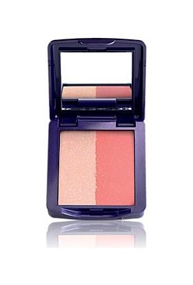 Oriflame The One Illuskin Allık Pink Glow