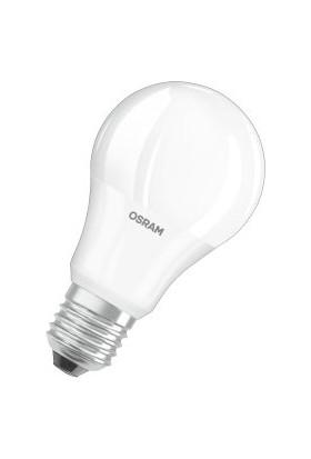 Osram 10W 6Wlı Paket Gün Işığı Led Ampul