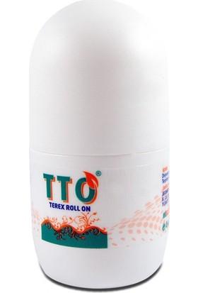 Tto Terex Roll On 45 Ml