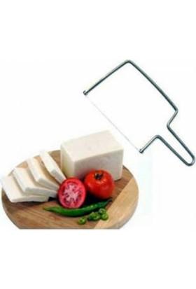 Practika Peynir Dilimleme Teli