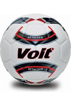 Voit Attacker Futbol Topu 5 Numara