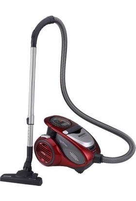 Hoover Xarion Pro XP81 800W Elektrikli Süpürge