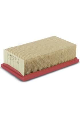 Karcher Düz Katlanmış Filtre (SE5100)