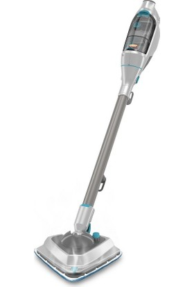 Vax Steam Fresh 480.01.0012 Buharlı Temizleyici