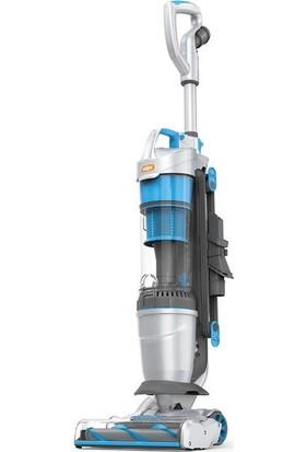 Vax Air Lift 20V Şarjlı Süpürge