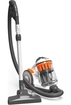 Vax Air Compact 800W Elektrikli Süpürge