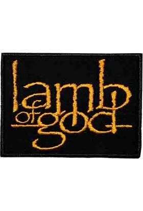 Moda Roma Lamb Of God Arma