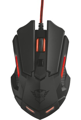 Trust GXT 148 Optik Oyuncu Mouse 21197