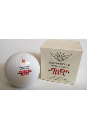 Joseph Jivago Tiger Ball Edp 90 ml Erkek Parfüm
