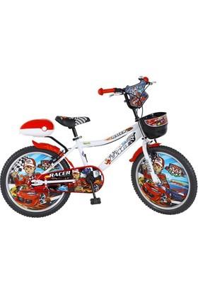 Ümit Bisiklet 2048 Racer 20 Jant