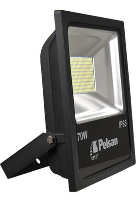Pelsan Led Projektör 70 W.
