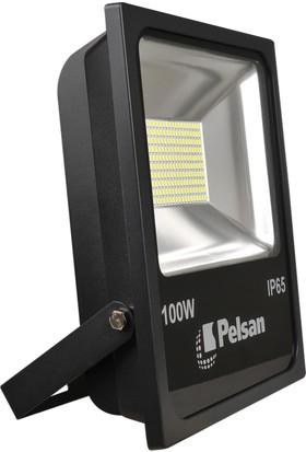 Pelsan Led Projektör 100 W.