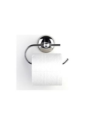 Erce Kapaksız Tuvalet Kağıtlığı