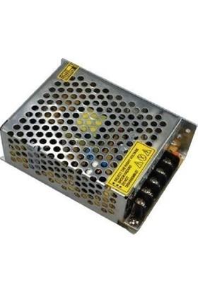 Prolink Pm60-12 12V 5A Adaptör