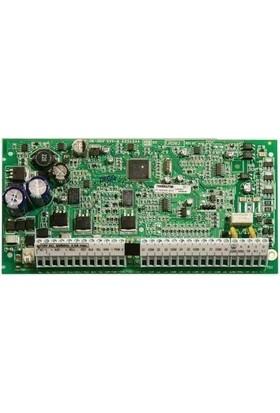 Dsc Pc 1832 Alarm Paneli Pcb Board