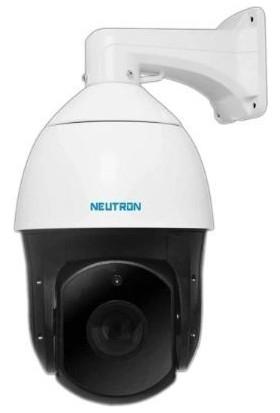 Neutron Ahd Ir Tra-9200 Hd Speed Dome 2Mp Kamera